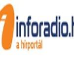 Info Radio 95.8, Online Info Radio 95.8, Live broadcasting Info Radio 95.8, Hungary