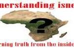 Online Inner Standing Isness Radio