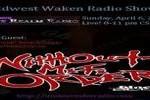 Online Insane Realm Radio