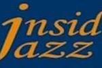 Online radio Inside Jazz