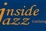 Online radio Inside Jazz Contemporary