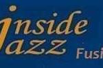 Online radio Inside Jazz Fusion