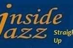 Online radio Inside Jazz Straighten Up