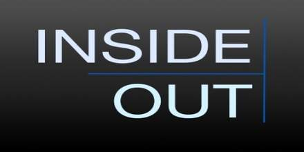 Online Inside Out Radio