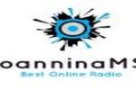 IoanninaMS Radio, Online IoanninaMS Radio, Live broadcasting IoanninaMS Radio, Greece