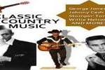 online Irish Country Radio, live Irish Country Radio,