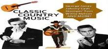 online Irish Country Radio, live Irish Country Radio,