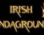 online radio Irish Undaground, radio online Irish Undaground,