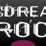 online radio J Rock, radio online J Rock,