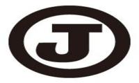 online radio J WAVE, radio online J WAVE,