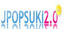 online JPopsuki Radio, live JPopsuki Radio,