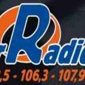online radio JaerRadioen, radio online JaerRadioen,