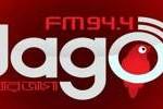Jago FM, Online Radio Jago FM, Live broadcasting Jago FM, Bangladesh