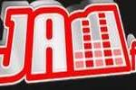 Online radio Jam FM Sweden