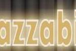 online radio Jazz Abit, radio online Jazz Abit,