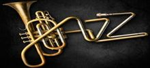 Jazz Tune Dimos Radio, Online radio Jazz Tune Dimos Radio, Live broadcasting Jazz Tune Dimos Radio, Greece
