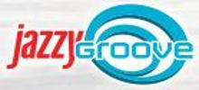Jazzy Groove, Online radio Jazzy Groove, Live broadcasting Jazzy Groove, Hungary
