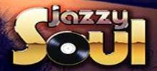 Jazzy Soul, Online radio Jazzy Soul, Live broadcasting Jazzy Soul, Hungary