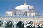 Online Jeay Moro Naushero FM 88