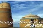 Live online Jeay Sukkur FM 88