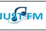Just FM New Zealand, Online radio Just FM New Zealand, Live broadcasting Just FM New Zealand, New Zealand