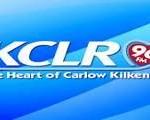 online radio KCLR 96fm, radio online KCLR 96fm,