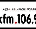 KFM 106.9, Online radio KFM 106.9, Live broadcasting KFM 106.9, New Zealand