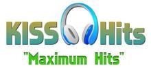 online radio KISS FM Hits, radio online KISS FM Hits,