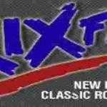 KIX FM, Online radio KIX FM, Live broadcasting KIX FM, New Zealand
