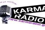 Karma Radio, Online Karma Radio, Live broadcasting Karma Radio, Greece