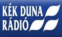 Kek Duna Radio, Online Kek Duna Radio, Live broadcasting Kek Duna Radio, Hungary