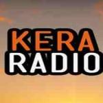 Kera Radio, Online Kera Radio, Live broadcasting Kera Radio, India