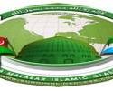 Kerala Malabar Islamic Classroom, Online radio Kerala Malabar Islamic Classroom, Live broadcasting Kerala Malabar Islamic Classroom, India