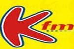online Kfm Radio Kildare, live Kfm Radio Kildare,