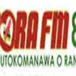 Kia Ora FM, Online radio Kia Ora FM, Live broadcasting Kia Ora FM, New Zealand
