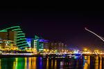 online radio Kiss FM Dublin, radio online Kiss FM Dublin,