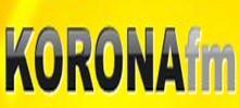 Korona Radio, Online Korona Radio, Live broadcasting Korona Radio, Hungary