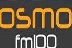 Kosmos FM 100, Online radio Kosmos FM 100, Live broadcasting Kosmos FM 100, Greece
