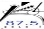 Kriti FM, Online radio Kriti FM, Live broadcasting Kriti FM, Greece