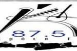 Kriti FM 87.5, Online radio Kriti FM 87.5, Live broadcasting Kriti FM 87.5, Greece