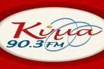 Kyma Radio, Online Kyma Radio, Live broadcasting Kyma Radio, Greece