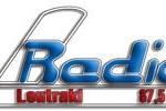 L Radio, Online L Radio, Live broadcasting L Radio, Greece