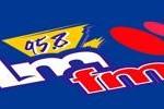 online radio LMFM, radio online LMFM,