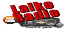 Laiko Radio, Online Laiko Radio, Live broadcasting Laiko Radio, Greece