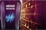 Laikos Palmos, Online radio Laikos Palmos, Live broadcasting Laikos Palmos, Greece