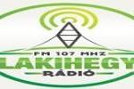 Lakihegy Radio, Online Lakihegy Radio, Live broadcasting Lakihegy Radio, Hungary