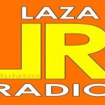 Laza Radio Mulatos, Online Laza Radio Mulatos, Live broadcasting Laza Radio Mulatos, Hungary