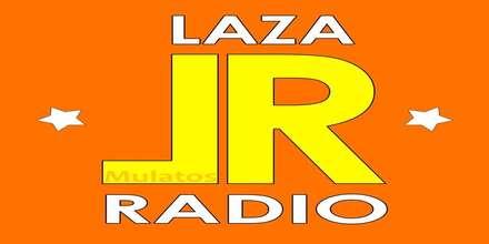 Laza Radio Mulatos, Online Laza Radio Mulatos, Live broadcasting Laza Radio Mulatos, Hungary
