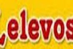 Lelevose FM, Online radio Lelevose FM, Live broadcasting Lelevose FM, Greece
