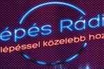 Lepes Radio, Online Lepes Radio, Live broadcasting Lepes Radio, Hungary